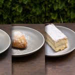 New Cakes and Desserts Now Available for Delivery in Sydney